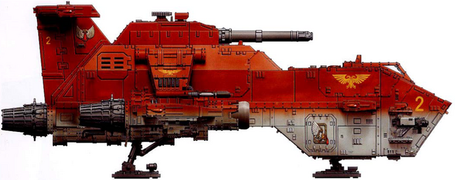 File:Thunderhawk12.png