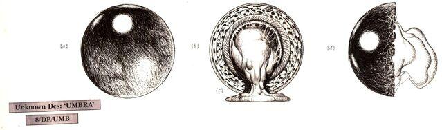 File:Umbra Specimen.jpg