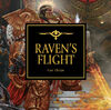 17c. Ravens-flight