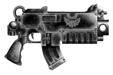 File:Locke pattern boltgun.jpg
