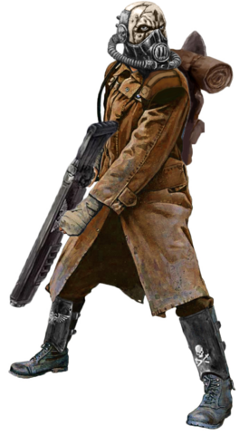 File:Savlar Chem-Dog Trooper 2.png