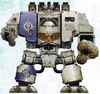 SiegeDreadnought02