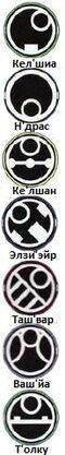 69px-Second Sphere Sept Icons ru 2