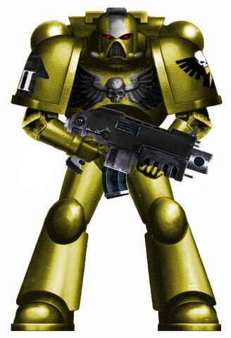File:Doom Warriors.jpg
