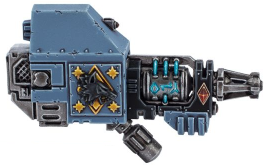 File:HelfrostCannonDreadnought000.png