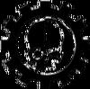 Icon-arm