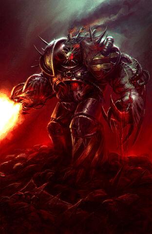File:Iron warrior obliterator.jpg