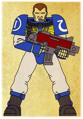 File:UM Scout Armour.png
