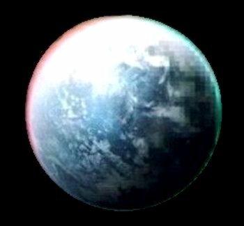 File:Vyaniah planet.jpg