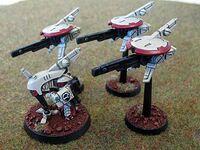 Warhammer-40000-фэндомы-Librarium-Tau-Empire-400873