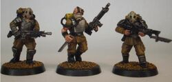 242221 md-Chem Dogs, Savlartroops2