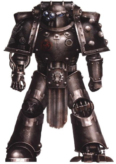 horus heresy book 2 massacre pdf