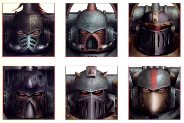 File:SoH Helm Markings.png
