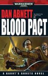 BloodPactCover