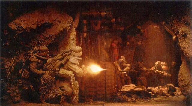 File:Krieg Engineers vs. Traitor Vraksians.jpg