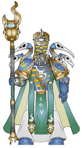 File:Tizcan Host Exalted Sorc.png