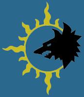 Dragongaze Sigil 2