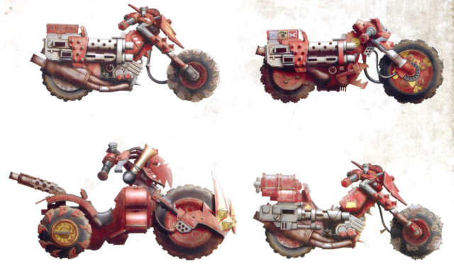 File:Evil Sunz Warbikes.png