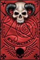 Exorcists Banner