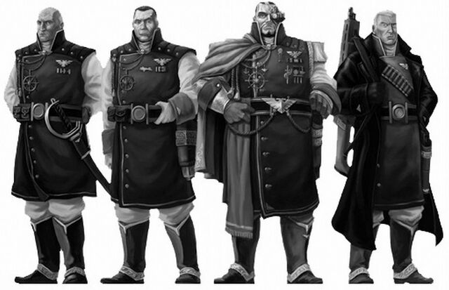 File:ImperialNavyOfficers MarcLee.jpg