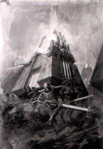 File:Monolith1a.jpg