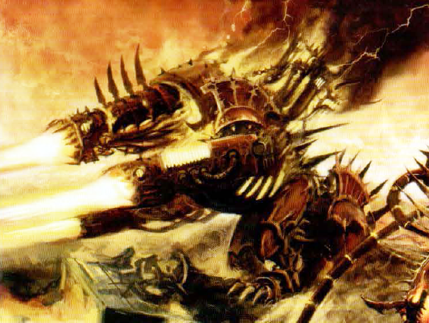 File:Forgefiend00.png