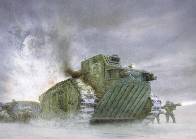 File:Imperial Crassus Armoured Assault Transport.png