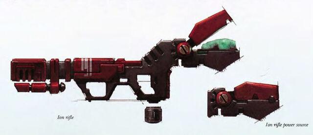 File:Ion rifle.jpg