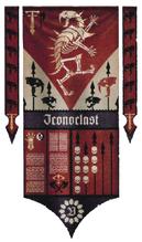 Legio Vulpa Banner