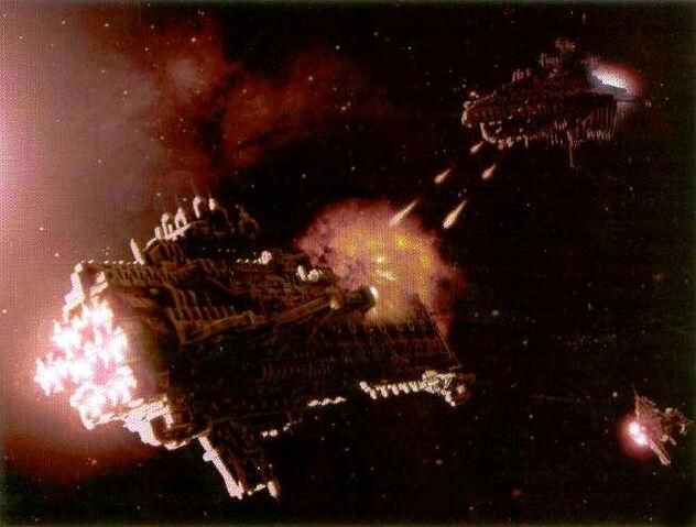 File:Lord Bellerophon First Battle Vraks.jpg