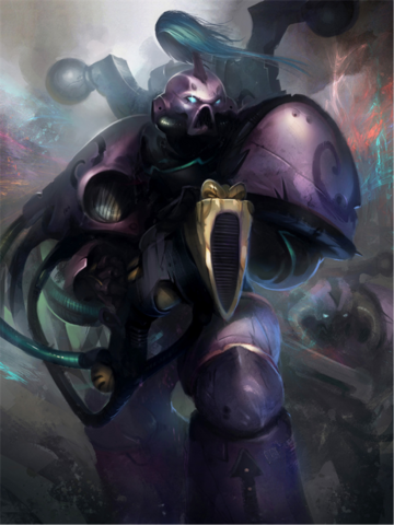 File:Noise marine 1.png