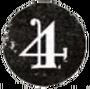RG 4th Icon