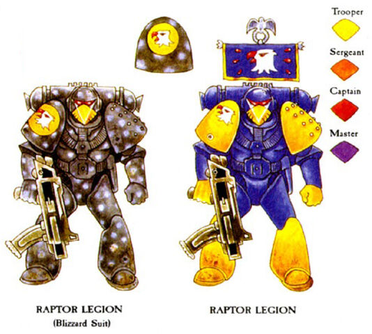 File:Raptor Legion Original Color Schemes2.jpg