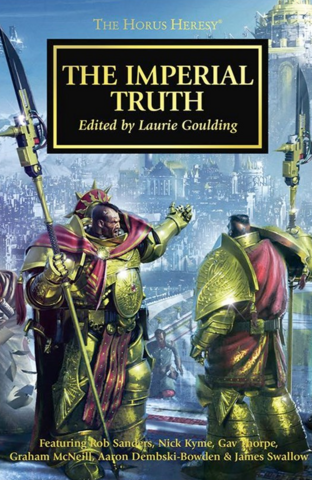 File:TheImperialTruthCover.png