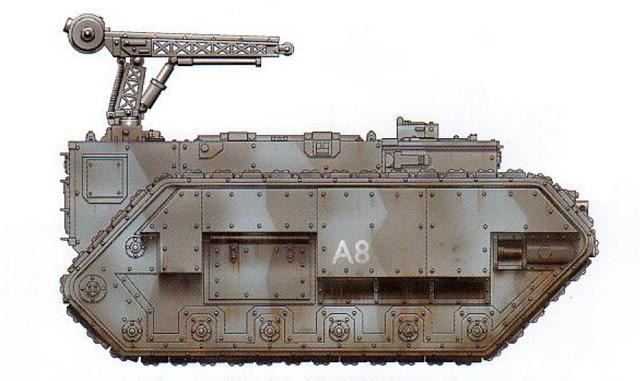 File:Trojan of the 61st Krieg Tank Regiment.png