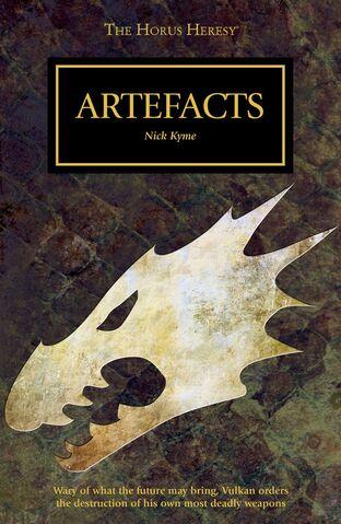 File:ArtefactsCover.jpg
