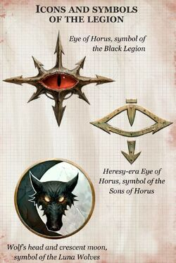 BlackLegionIcons