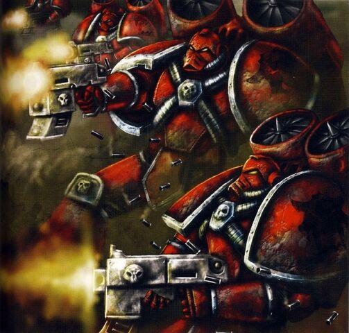 File:Dorboral Assault Squad.jpg