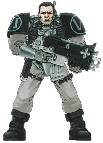 File:IK Space Marine Scout.jpg