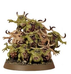 Nurglings6th