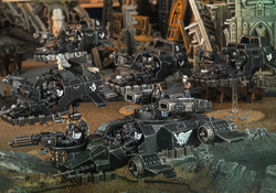 RavenwingSupportSquadron0