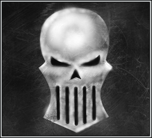 File:Silver Skulls Icon.png