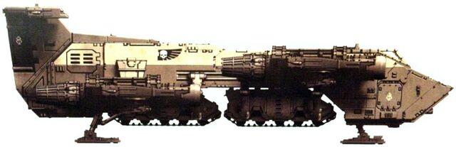 File:AoA Thunderhawk Transport.jpg