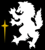 Great Wolfs Icon
