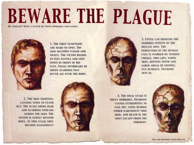File:Plague Zombie Poster 1.jpg