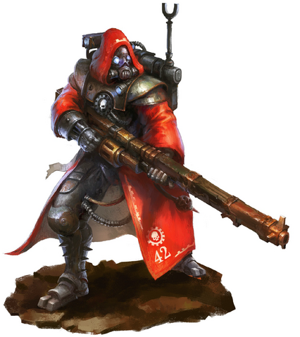 File:Skitarii Warrior.png