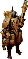 Tau FireWarrior2
