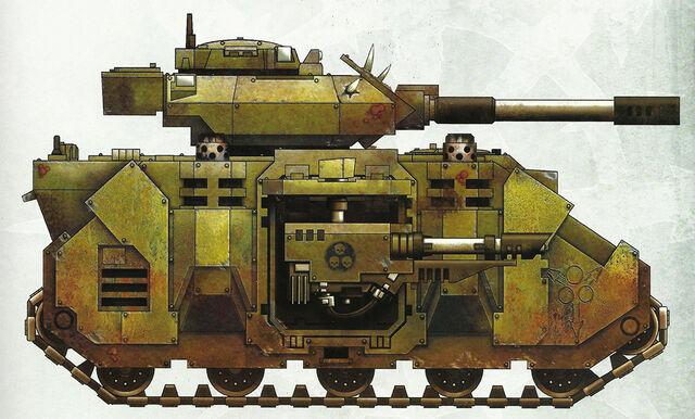 File:DG Predator2.jpg