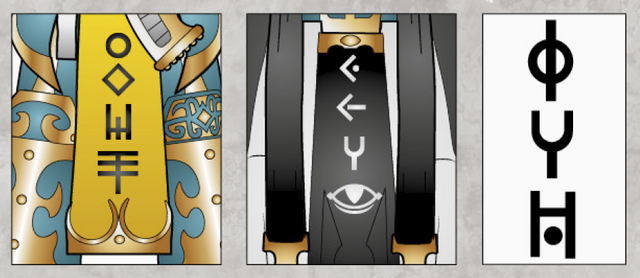 File:Prism of Fate Tabards.png