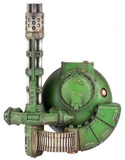 PunisherRotaryCannon00